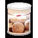 Muffin-Mixx kaneelsmaak van metaX voor 12 muffins