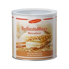 Voedingsvezel BallastomaXX tarwevezels metaX 750 g