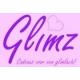 GLIMZ: een cadeau voor een glimlach