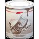 SCHOKOMAXX van metaX voor cacaodrank met extra calcium