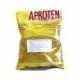 Pasta ANELLINI 500 gr, ook te gebruiken als vermicelli UITVERKOOP OP=OP
