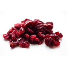 cranberries gedroogd 250 gr