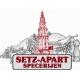 Setz-Apart