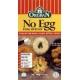 ei-vervanger No Egg 200 gr.