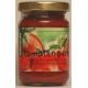 tomatenpuree 22% (100 ml.) ZTZ