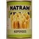 asperges in blik (425 ml.) NA