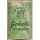 gehaktkruiden (30 gr.) ZTZ,