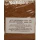 Groninger vlees en rolladekruiden  (50 gr.) ZTZ