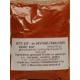 kip en gevogelte kruiden (50 gr.) ZTZ