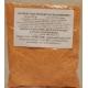 tomatensoep voor 1 liter (65 gr.) NA veranderde receptuur