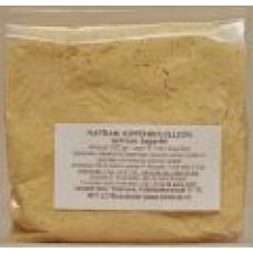 kippenboullion voor 5 liter (100 gr.) NB