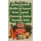 groentenboullionblokjes zonder zout van Morga NB Tijdelijk niet leverbaar