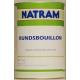 runderboullion voor 50 liter (1000 gr.) NB