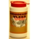 vleeskruiden in strooibus met kruidnagel 85 gr.) Setz ZTZ