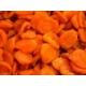 zure abrikozen, gedroogd (250 gr.)
