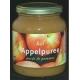appelpuree biologisch (370 gr.) ZTZ