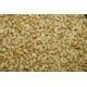 cashewnoten zonder zout (250 gr.) ZTZ