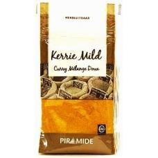 kerrie mild (25 gr.) ZTZ
