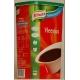 vleesjus voor 17 l., Knorr professioneel NA