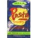 pasta, kort gesneden spaghetti 500 g. Promin