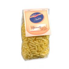 pasta Spirelli van metaX
