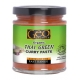 Thai GREEN curry paste 180 ml. PITTIG